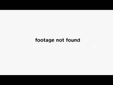 """footage not found"""