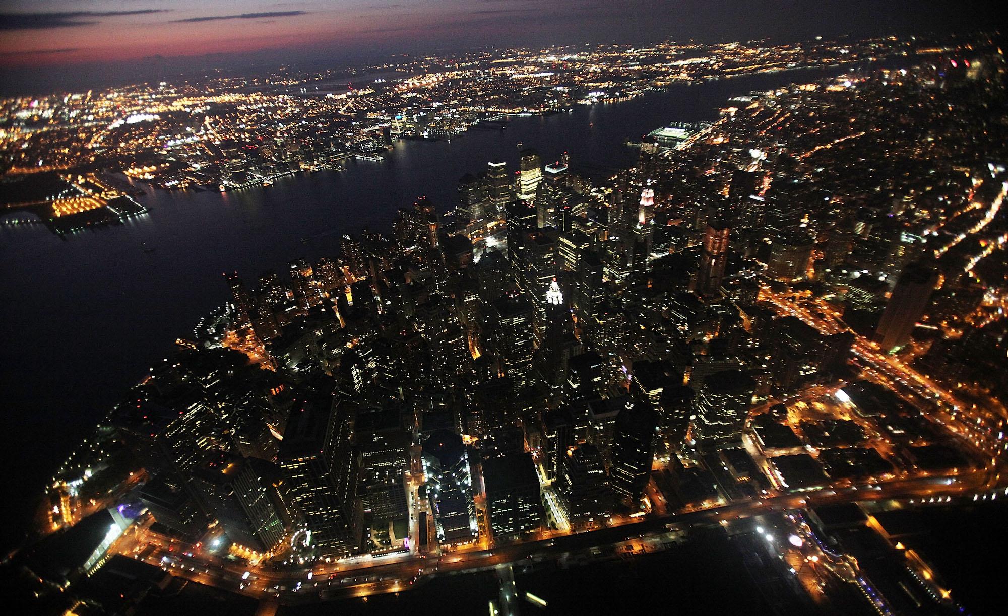 <> on September 13, 2009 in New York, New York.